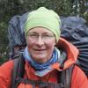 Board member Katja Staartjes